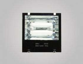 dimL Serie Version 0525 80/120 Watt.jpg